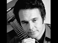 watch he video of If You've Got Time (To Say Goodbye) - Merle Haggard