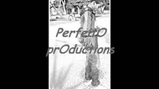 kizomba 2010 - PerfeitO PrOductiOns [ 2010 ]