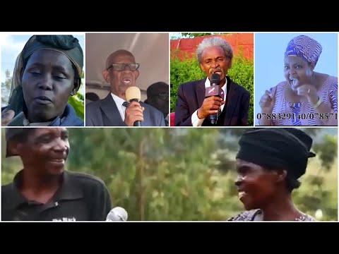 Videos Zisekeje Cyane (2020) Kuri WhatsApp Status    Uraseka Utembagare