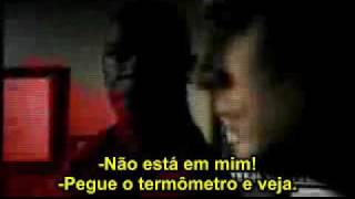 "Promo legendado de Supernatural, 2x09 ""Croatoan"""