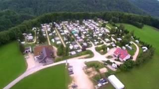 Campingplatz Hirtenteich