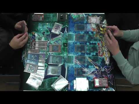 FINAL - YCS Aichi Japan DEC 2017 PLANT FTK VS PLANT FTK