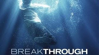 Breakthrough Zurück Ins Leben Stream