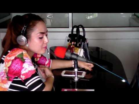 Visit Buana Jaya FM Ciawi2
