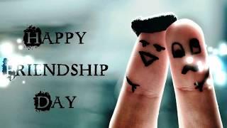 Har Ek Friend Zaroori Hota Hai  | Friendship Day Song  | Whatsapp Video Status