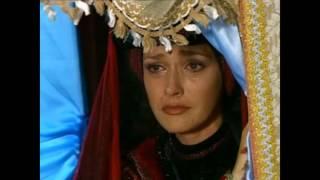 Роксолана: Владычица империи (2003) серия 09