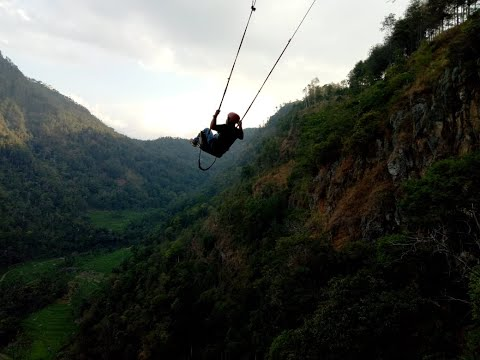 sam&khan-hermanshanjaya-vlog#-02-motor--motoran-ke-wisata-alam-gumuk-reco,-sepakung-banyubiru-jateng