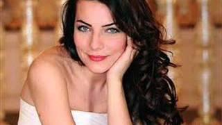 الممثلات التركيات وازواجهم