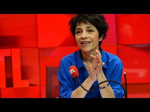 Jean-Luc Mélenchon était l'invité de RTL
