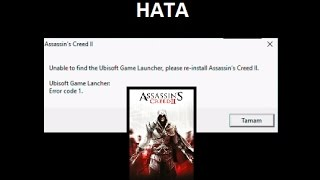 UPLAY  HOW TO FIX A UBISOFT SERVICE IS NOT AVAILABLE   2019