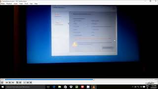 How to Reformat a Lenovo Laptop Using one Key Recovery