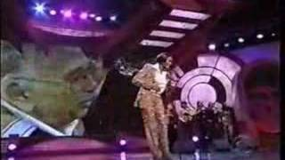 Whitney Houston-You'll Never Stand Alone