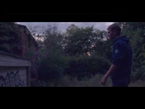Febueder - Alligator (Official Video)