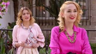 Video Violetta 3 - Luz, cámara, acción + Ludmila und Violetta (Folge 36) download MP3, 3GP, MP4, WEBM, AVI, FLV November 2017
