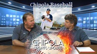 Baseball Update 5-21-17