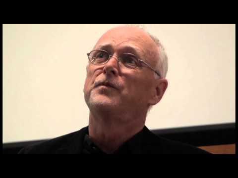 IN LIGHT HUMAN RIGHTS FILM FESTIVAL 2016 Pulitzer-Winning Political Cartoonist Joel Pett Lecture