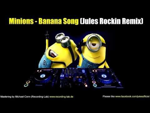 Best New Electro & Dance เพลงแดนซ์เปิดในผับ 2013 V.4