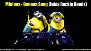 Repeat youtube video Best New Electro & Dance เพลงแดนซ์เปิดในผับ 2013 V.4