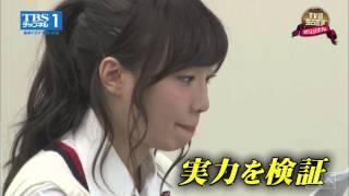 9月のゼロポジは、柴田阿弥MC企画&60分緊急生討論SPと盛りだくさん! 最近、各所でMCを担当することが増えた柴田阿弥。そんな彼女が、ゼロポジM...