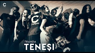 Tranda - Tenesi (Official Audio)