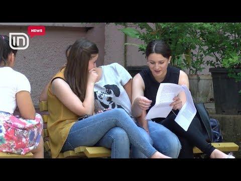 Bie interesi i studentëve për universitetet shqiptare. Në tre vite, studimet jashtë u rritën me 94%