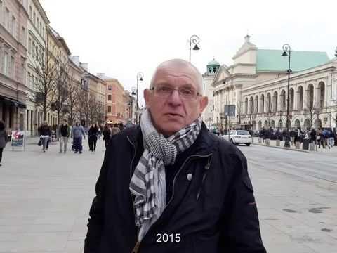 Светлой памяти нейрохирурга Николая Сапона