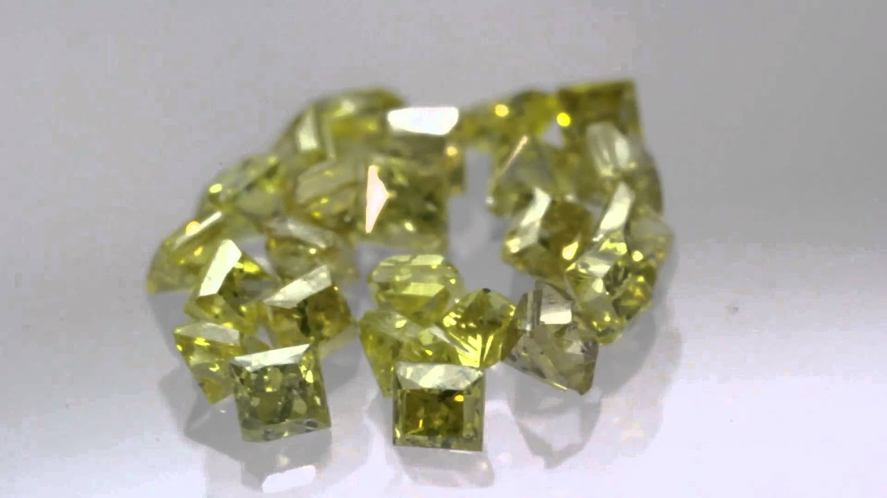 Certified Natural Diamond, Buy Colored Diamonds Online at ...
