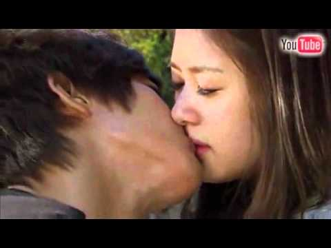 Playful Kiss (One  More Time).