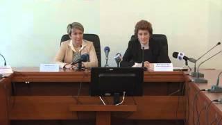 В Севастополе определили размер компенсации платы за детский сад