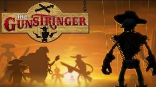 IGN Reviews - The Gunstringer Game Review