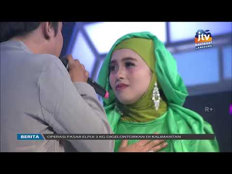 Maafkan Ria Mustika Feat Dendra Om Joevita 86 Stasiun Dangdut Rek