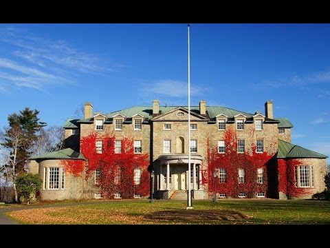 Top 13. Best Tourist Attractions in Fredericton - Travel New Brunswick, Canada