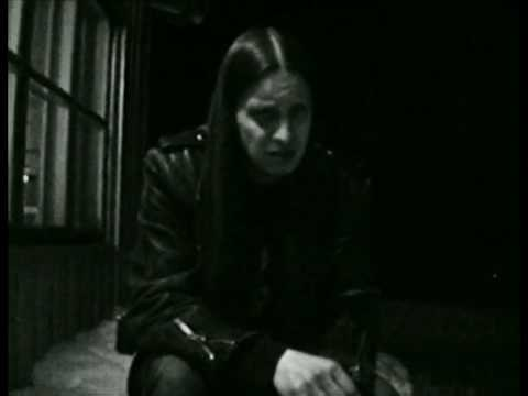 Darkthrone - The Interview - Chapter 4: Transilvanian Hunger (from Preparing for War boxset)