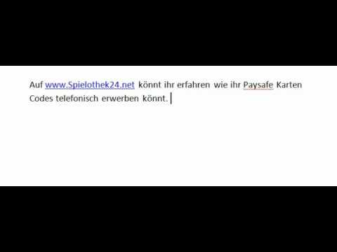Book of Ra im Casino 5€ Fach MZA IST EIN WITZ!! 2017 von YouTube · Dauer:  2 Minuten 24 Sekunden  · 435 Aufrufe · hochgeladen am 06/03/2017 · hochgeladen von Hier Spielt Deutschland