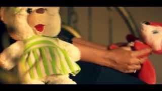 Oh Crazy Minnal (NKPK) | Cover version | Rugma JM