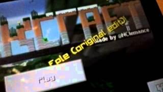 Yusuf Oyunda - Minecraft Nas?l Skin De?i?tirilir