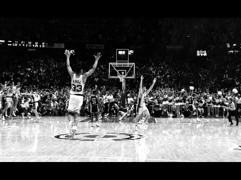 Best NCAA March Madness Moments of All Time (HD)