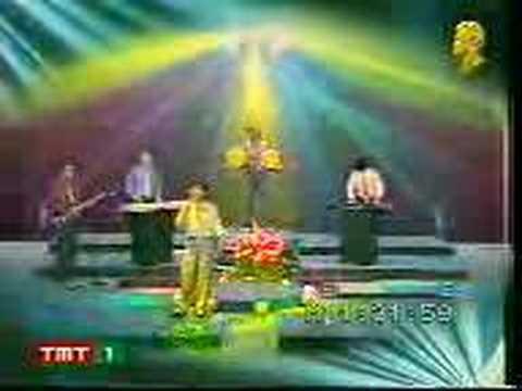 Kasoy - Turkmen TV'de