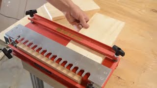 Most Interesting Woodworking Inventions and Ingenious Tools