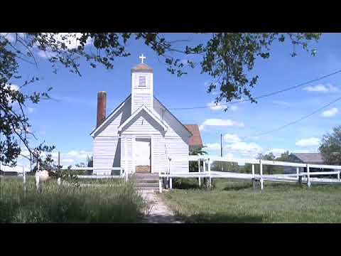 Wanblee | Lakota Land - Stories from Pine Ridge