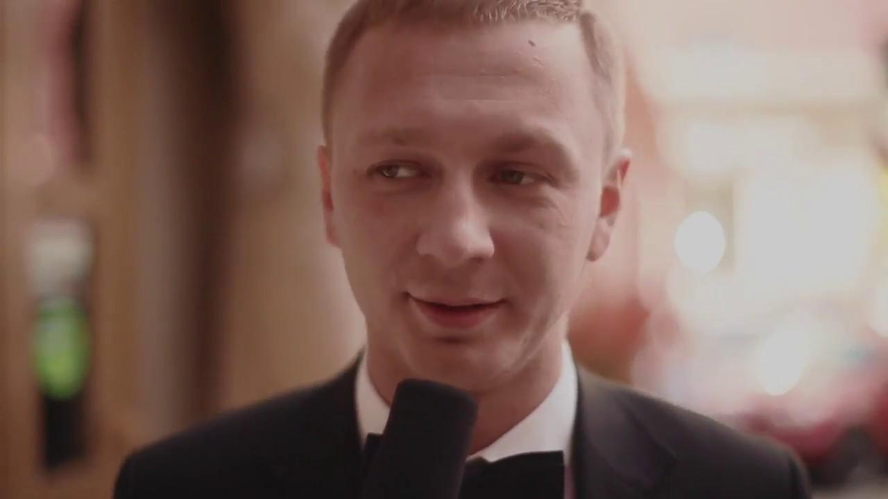 ИВАН КРЫЛОВ   wpwedding