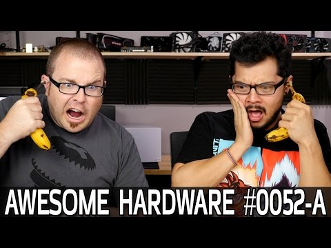 awesome-hardware-#0052-a:-good-guy-apple,-htc-vive,-pimpmypc