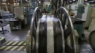 Aviators 5 FREEview: Aircraft Tires