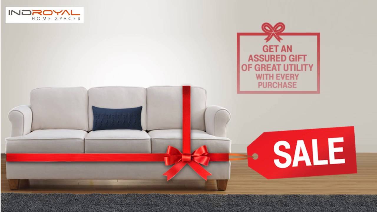 Indroyal Furniture YouTube - Indroyal bedroom furniture