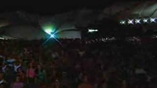 Babado Novo - Lirririxa