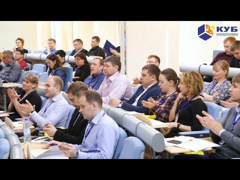 Управляющая компания «АЛЬЯНС ОТЕЛЬ МЕНЕДЖМЕНТ»