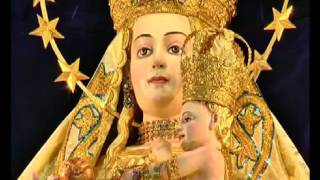 A Powerful Prayer To Mother Mary In Tamil