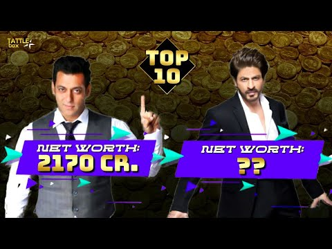 top-10-richest-bollywood-actors