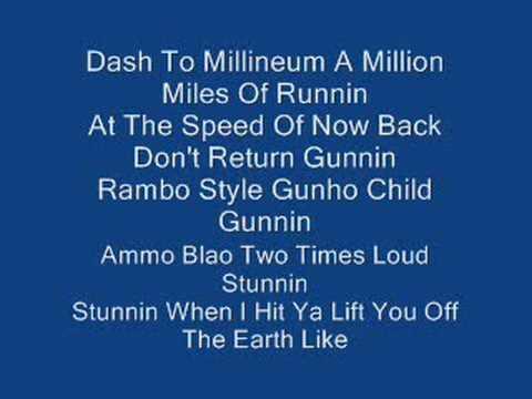 Feather Lyrics