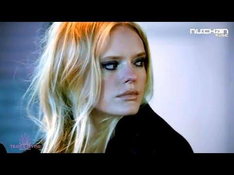 Venetica - Against All Odds (Original Mix) [Nu:chain Music] Promo Video
